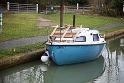 Grand_Union_Canal-1504.jpg