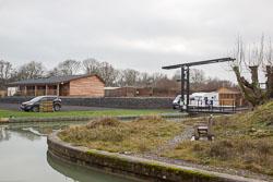 Grand_Union_Canal-1520.jpg