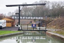 Grand_Union_Canal-1524.jpg