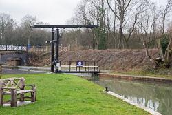 Grand_Union_Canal-1525.jpg