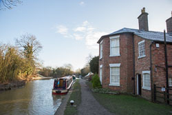 GUC_Braunston-502.jpg