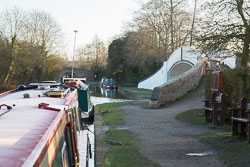 GUC_Braunston-503.jpg