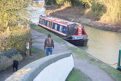 GUC_Braunston-505.jpg