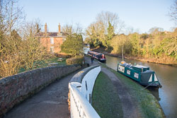 GUC_Braunston-506.jpg