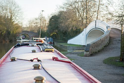 GUC_Braunston-507.jpg