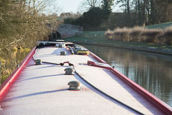 GUC_Braunston-509.jpg