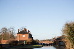 GUC_Braunston-510.jpg