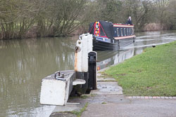 GUC_Braunston-804.jpg