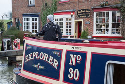 GUC_Braunston-806.jpg