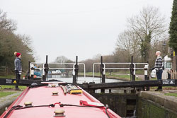 GUC_Buckby_Locks-317.jpg