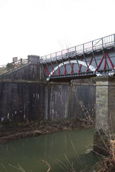 GUC_Iron_Trunk_Aqueduct-104.jpg
