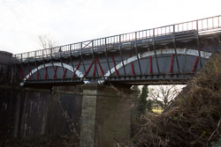 GUC_Iron_Trunk_Aqueduct-106.jpg