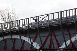 GUC_Iron_Trunk_Aqueduct-108.jpg