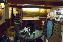 GUC_Stoke_Bruerne_Boat_Inn-003.jpg