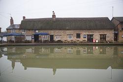 GUC_Stoke_Bruerne_Boat_Inn-013.jpg