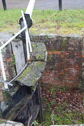 GUC_Stoke_Bruerne_Locks-103.jpg