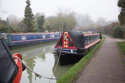 GUC_Stoke_Bruerne_Locks-204.jpg