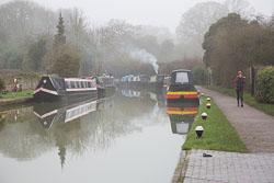 GUC_Stoke_Bruerne_Locks-207.jpg