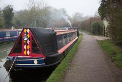 GUC_Stoke_Bruerne_Locks-208.jpg