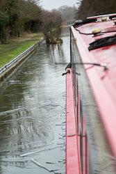 Grand_Union_Canal-600.jpg