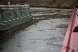 Grand_Union_Canal-605.jpg