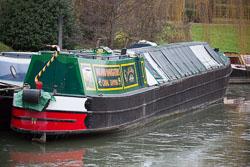 Grand_Union_Canal-608.jpg