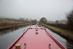 Grand_Union_Canal-869.jpg