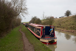 Oxford_Canal,_Napton-001.jpg