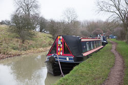 Oxford_Canal,_Napton-002.jpg