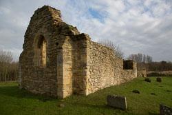 St_Peter,_GUC,_Stantonbury-012.jpg