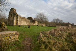 St_Peter,_GUC,_Stantonbury-015.jpg