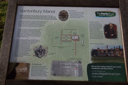 Stantonbury_Manor,_GUC-003.jpg