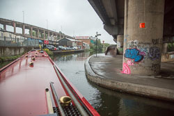 Birmingham_-_Fazeley_Canal-1462.jpg