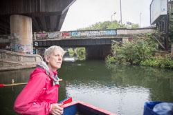 Birmingham_-_Fazeley_Canal-1463.jpg