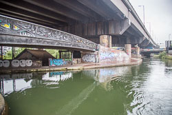 Birmingham_-_Fazeley_Canal-1467.jpg