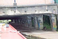 Birmingham_-_Fazeley_Canal-1474.jpg