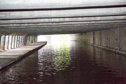 Birmingham_-_Fazeley_Canal-1477.jpg
