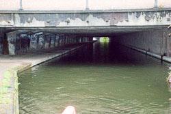 Birmingham_-_Fazeley_Canal-1480.jpg