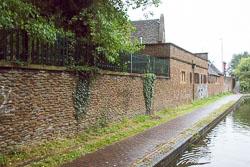 Birmingham_-_Fazeley_Canal-1495.jpg