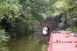 Birmingham_-_Fazeley_Canal-1514.jpg