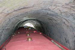 Birmingham_-_Fazeley_Canal-1517.jpg