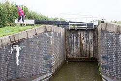 Birmingham_-_Fazeley_Canal-1522.jpg
