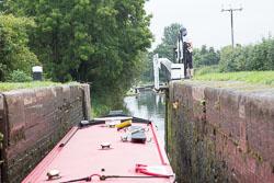 Birmingham_-_Fazeley_Canal-1529.jpg