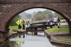 Birmingham_-_Fazeley_Canal-1533.jpg