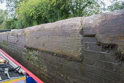 Birmingham_-_Fazeley_Canal-1542.jpg