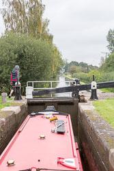 Birmingham_-_Fazeley_Canal-1549.jpg