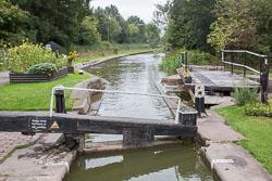 Birmingham_-_Fazeley_Canal-1553.jpg