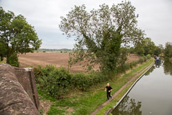 Birmingham_-_Fazeley_Canal-1558.jpg