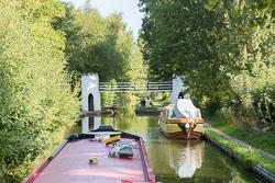 Birmingham_-_Fazeley_Canal-1562.jpg