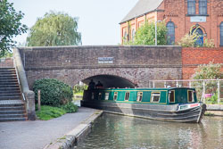 Coventry_Canal-002.jpg